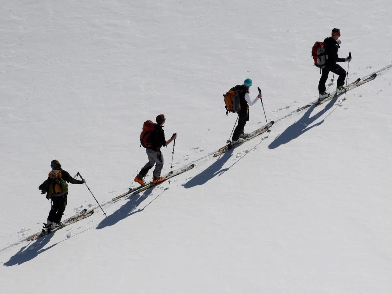 Kletterausrüstung Verleih Ramsau : Allgemeine info ramsau am dachstein sommercard schladming